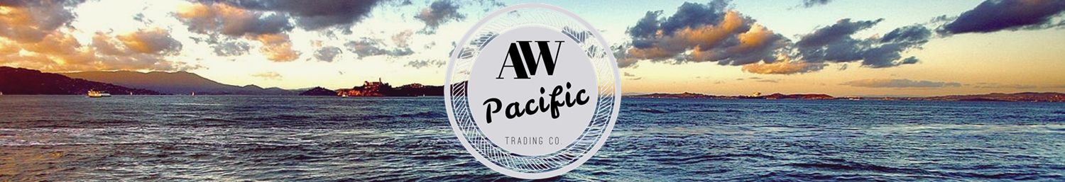 AW Pacific Trading Co.